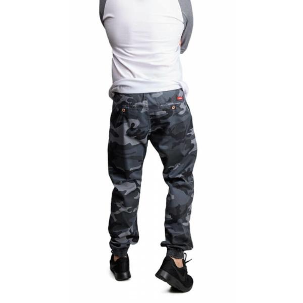 spodnie-jogger-davis-430-d (1)