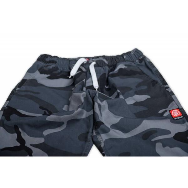 spodnie-jogger-davis-430-d (2)