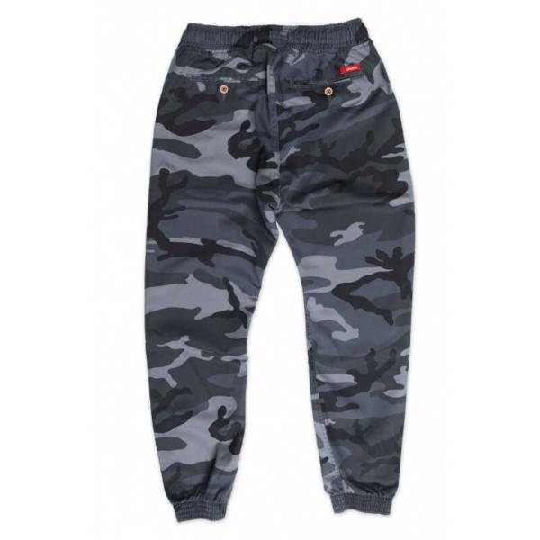 spodnie-jogger-davis-430-d (3)