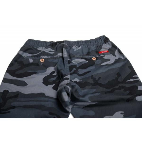 spodnie-jogger-davis-430-d (4)