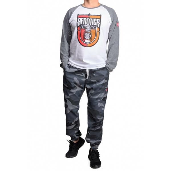 spodnie-jogger-davis-430-d (5)