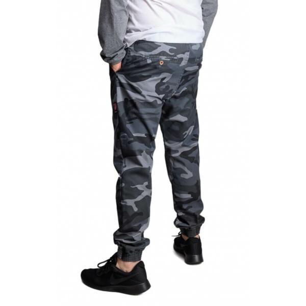 spodnie-jogger-davis-430-d (6)
