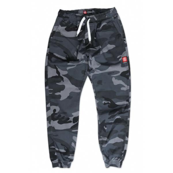 spodnie-jogger-davis-430-d