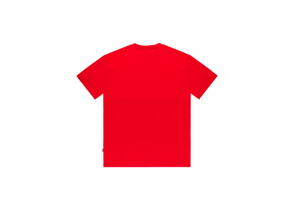 t-shirt-athl-red (1)