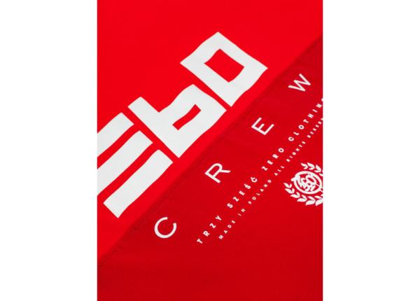 t-shirt-athl-red (2)