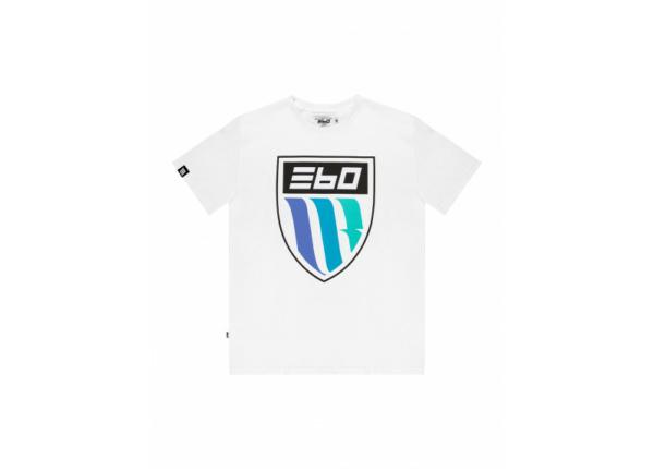 t-shirt-shad