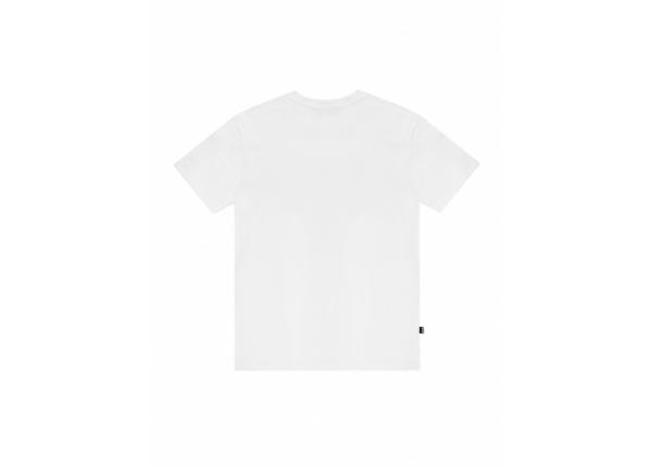 t-shirt-typo-white (4)