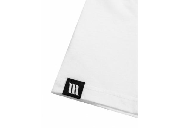 t-shirt-typo-white (5)