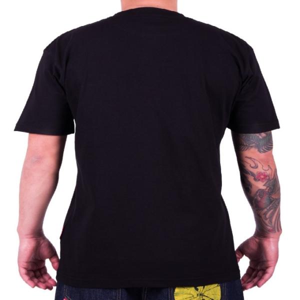 -method-man-logo-t-shirt (1)