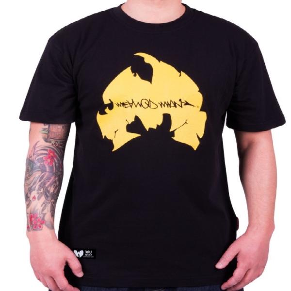 -method-man-logo-t-shirt