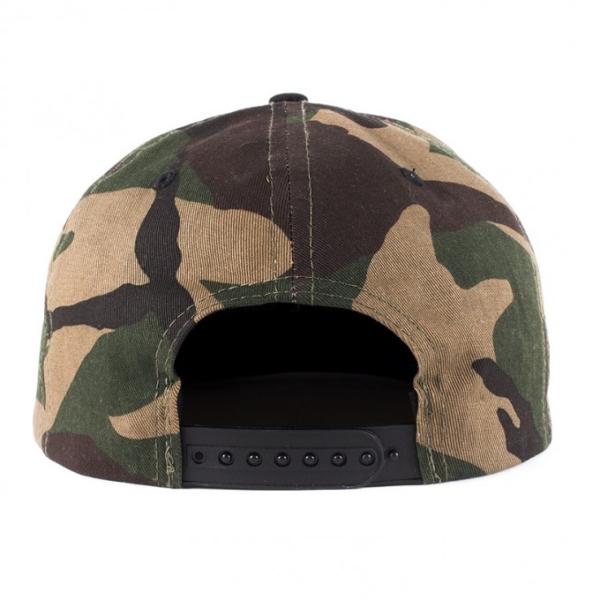 snapback-cap-black (2)