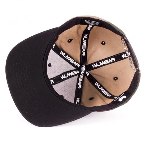 snapback-cap-black (3)