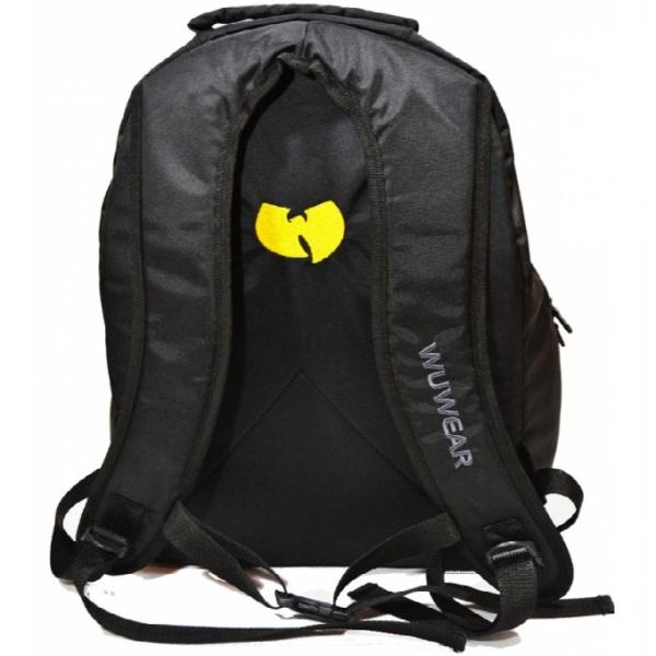 wu-backpack-black (1)
