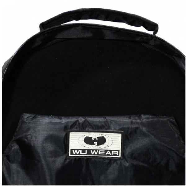 wu-backpack-black (2)