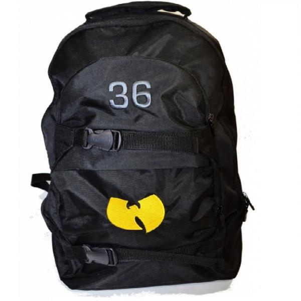 wu-backpack-black