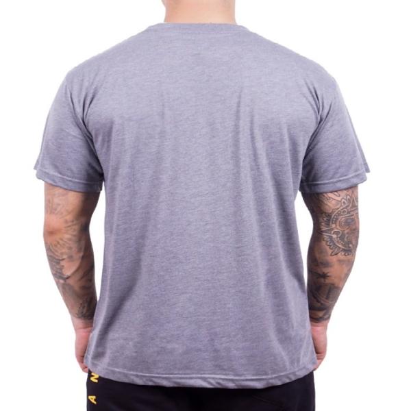 wu-wear-cream-team-t-shirt-wu-tang-clan (1)