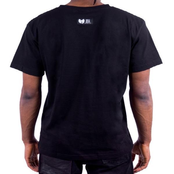 wu-wear-method-man-t-shirt-wu-tang-clan (1)