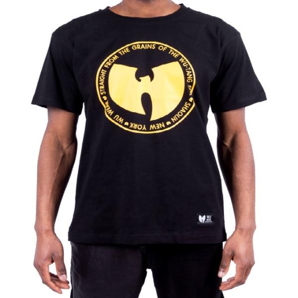 wu-wear-method-man-t-shirt-wu-tang-clan