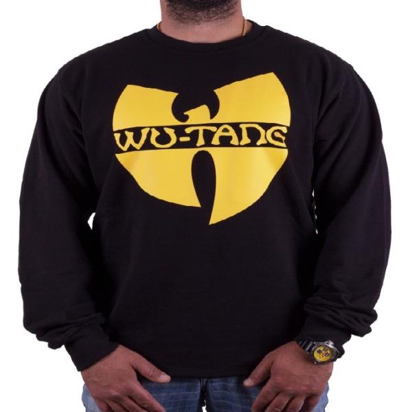 wu-wear-wu-tang-clan-wu-classic-sweatshirt-wu-tang-clan