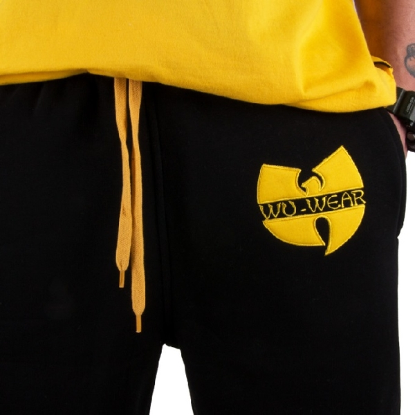 wu-wear-wu-tang-clan-wu-wear-36-sweatshort-wu-tang-clan (2)
