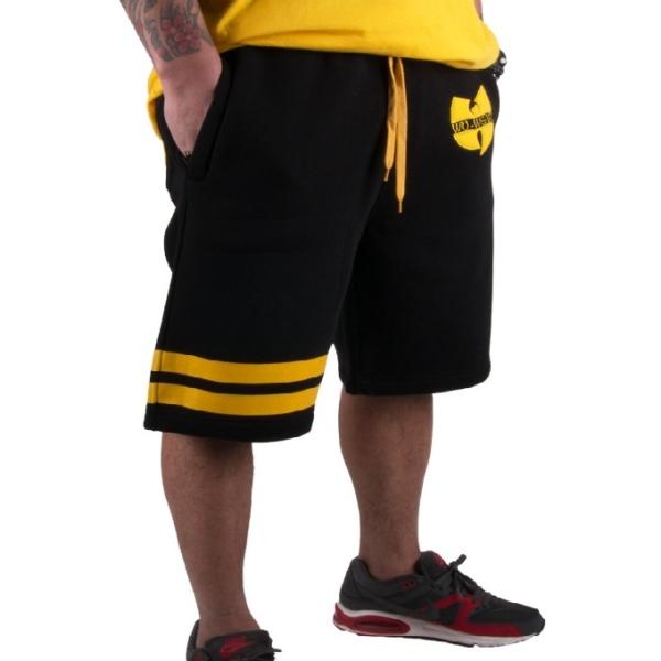 wu-wear-wu-tang-clan-wu-wear-36-sweatshort-wu-tang-clan (4)