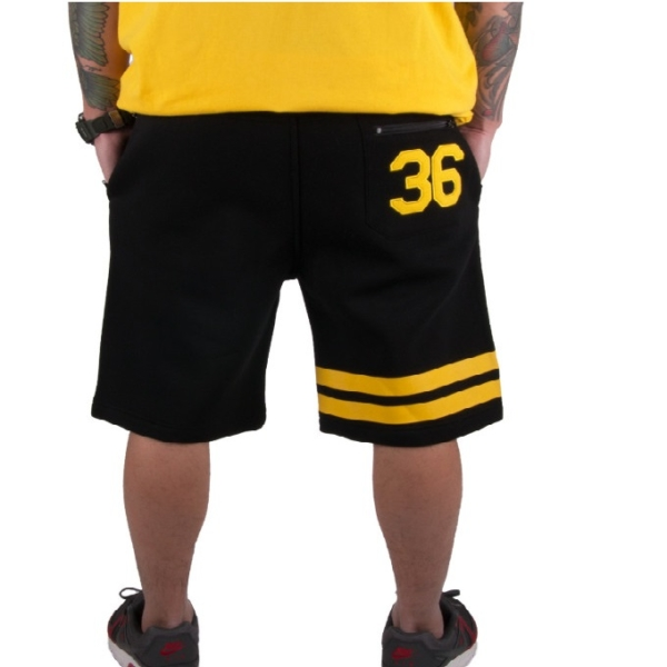 wu-wear-wu-tang-clan-wu-wear-36-sweatshort-wu-tang-clan (5)