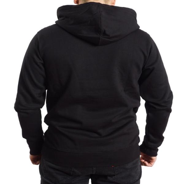 wu-wear-wu-tang-clan-wusa-hoodie-wu-tang-clan (1)