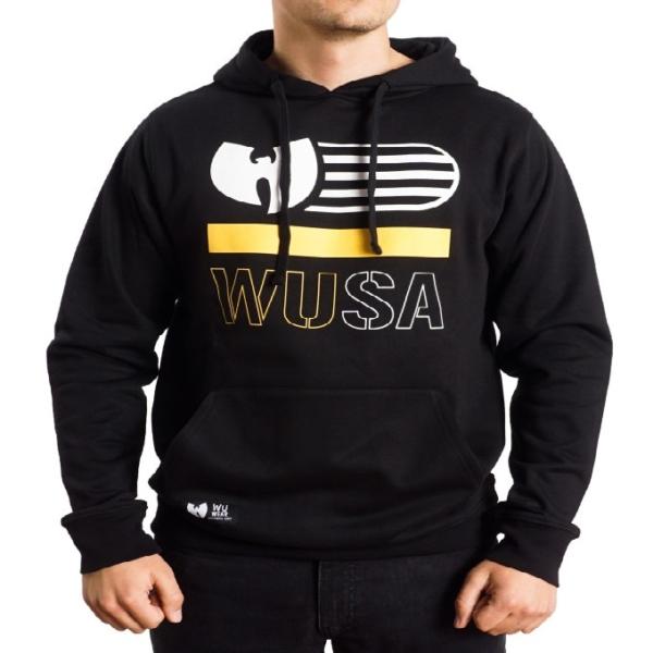 wu-wear-wu-tang-clan-wusa-hoodie-wu-tang-clan