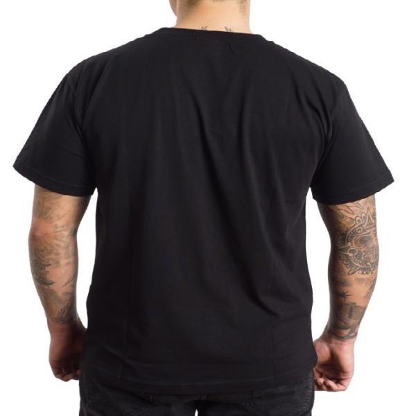 wu-wear-wusa-t-shirt-wu-tang-clan (1)