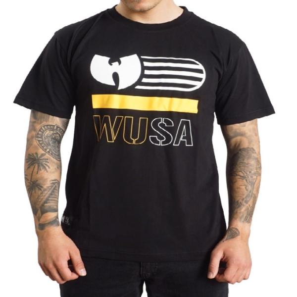 wu-wear-wusa-t-shirt-wu-tang-clan