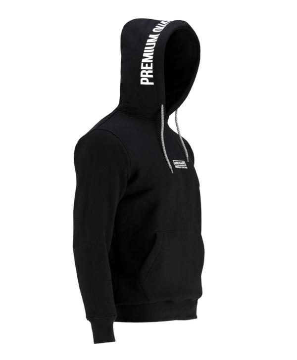 hoodie-arrogant-pqs-black (2)