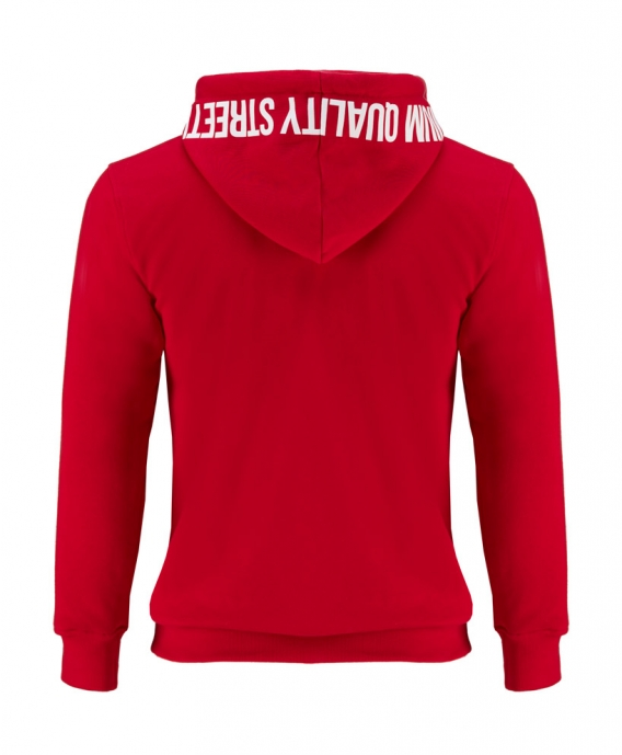 hoodie-arrogant-pqs-red (1)