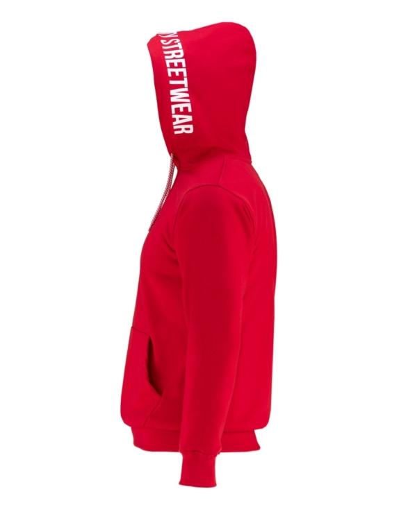 hoodie-arrogant-pqs-red (2)