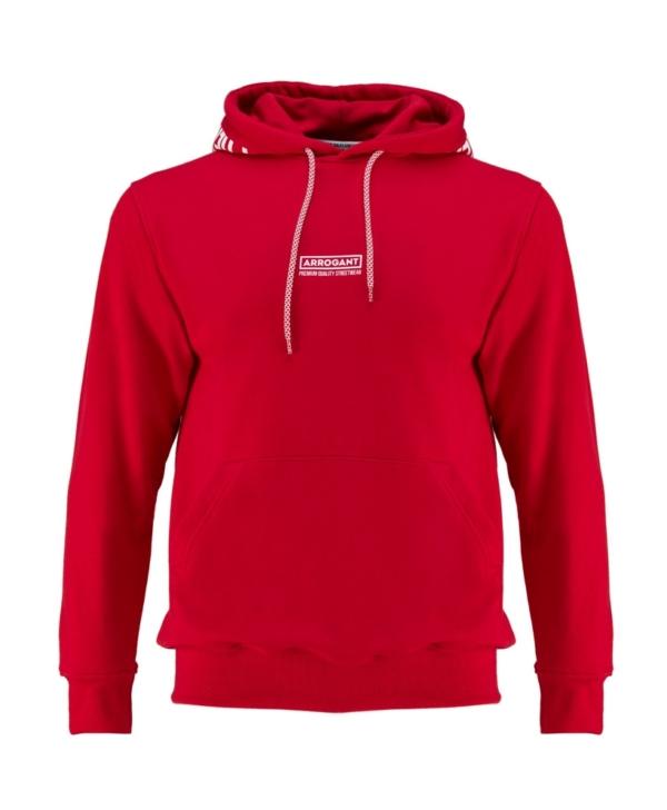 hoodie-arrogant-pqs-red