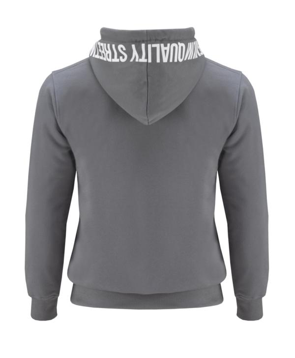 hoodie-arrogant-pqs-steel (1)