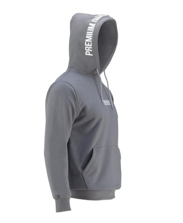 hoodie-arrogant-pqs-steel (2)