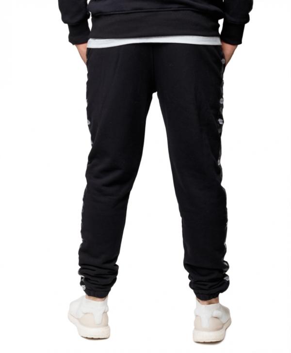 sweatpants-loop-arrogant-tape-black-white (1)