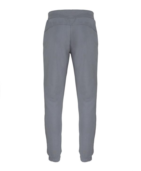 sweatpants-loop-arrogant-tm-steel-white (1)