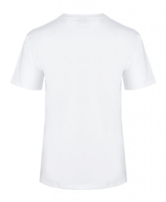 tee-arrogant-fence-logo-white (1)