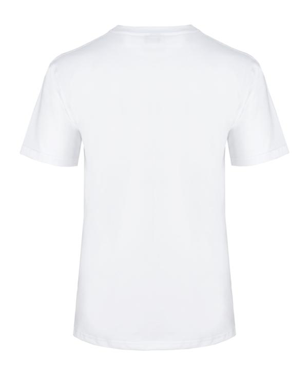 tee-arrogant-frame-small-logo-white (1)