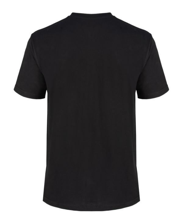 tee-this-is-black (1)