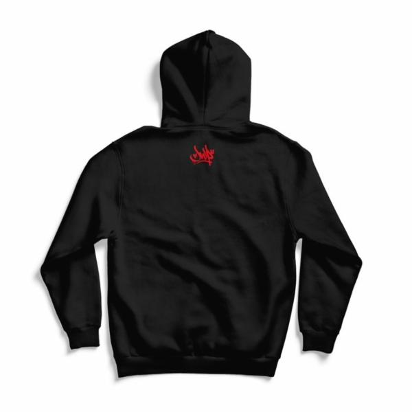 2021-black-hd-black-red-back-900×900