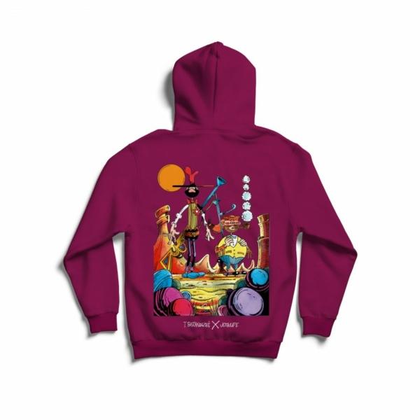 BiK-hoodie-purple-900×900