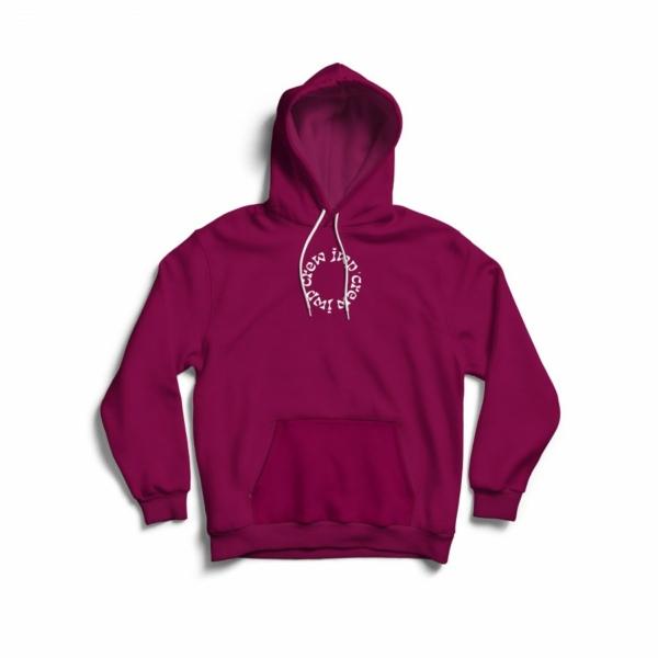 BiK-hoodie-purple2-900×900