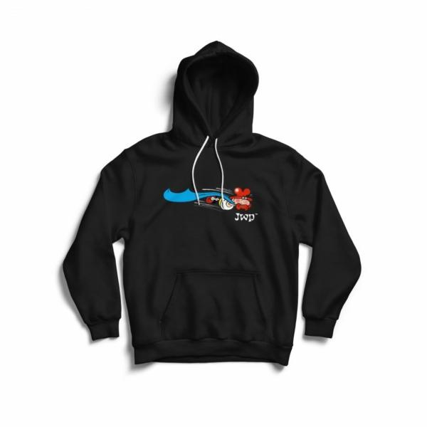 Orient-Man-hoodie-black2-900×900