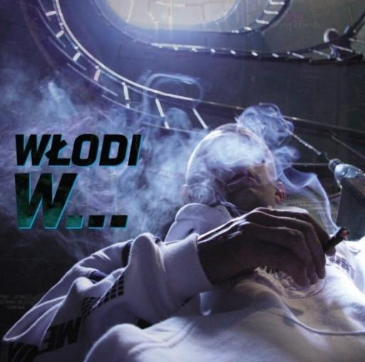 Wlodi-W-Winyl