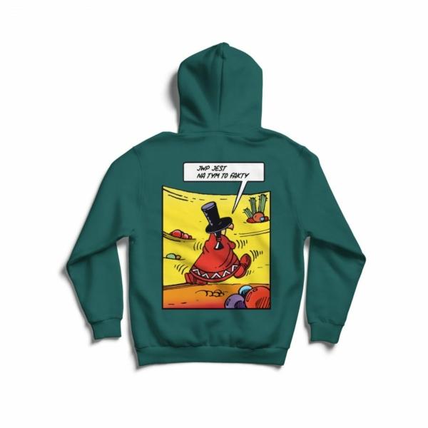Wo╠udz-hoodie-green-900×900