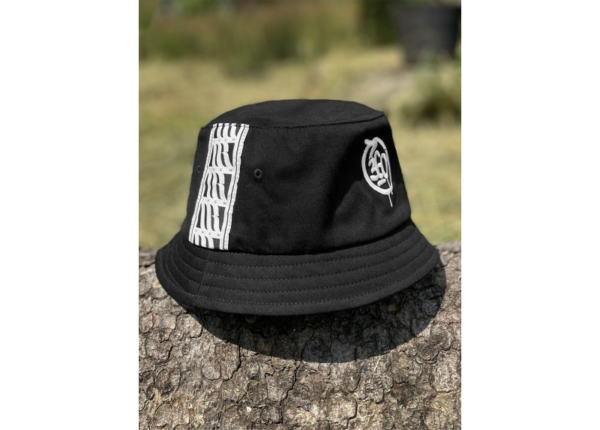 bucket-hat-black (1)