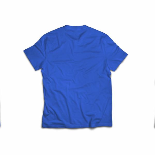 Nerwosolek-tee-blue2