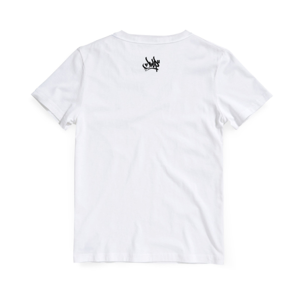 ts-color-white-back